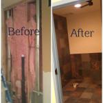 Resort Renovation HOtel restoration project salishan