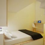 hotel-remodel-bed